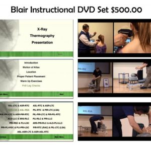 The-Blair-instructional-DVD-set
