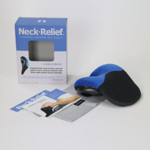 Cervipedic-Neck-Relief-Pillow-scaled